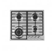 Plaque de cuisson NARDI VG43AVX Tunisie