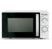 micro-ondes Condor CMW-M2005W tunisie
