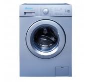 machine à laver ORIENT OW-F601018S Tunisie