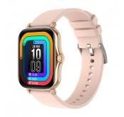 Smart Watch Colmi P8 Plus Tunisie