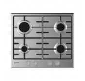 Plaque de cuisson HOOVER HHW6BRMX Tunisie