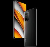 Smart Phone Xiaomi POCO F3 8/256G Tunisie