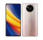 Smart Phone Xiaomi POCO X3 Pro 8/256G Tunisie