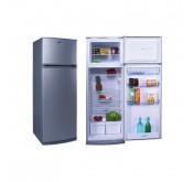 Réfrigérateur Montblanc FGE35.2  Tunisie