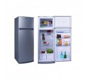 Réfrigérateur Montblanc FGE 30.2