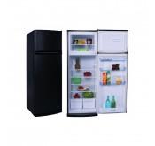 Réfrigérateur Mont blanc FNR35.2 Tunisie