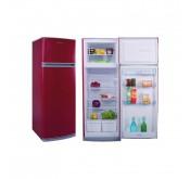 Réfrigérateur Montblanc FRG35.2 tunisie