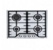 Plaque de cuisson encastrable Procook SPE6004IX Tunisie