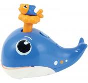 Winfun Pull 'N Shoot Whale