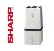 purificateur d'air Sharp IGA10E-W Tunisie