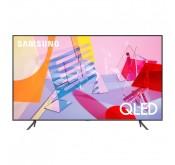 Smart TV SAMSUNG QA55Q60TAUXMV Tunisie