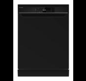 Lave vaisselle Sharp QW-V613-BK2 Tunisie