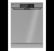 Lave vaisselle Sharp QW-V613-SS2 Tunisie