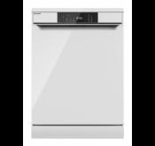 Lave vaisselle Sharp QW-V613-WH2 Tunisie