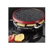 Raclette et grill Brandt RAC800MG2 Tunisie
