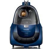 Philips FC8471/61