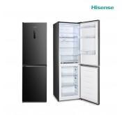 Réfrigérateur combiné HISENSE RD41WC-BK Tunisie