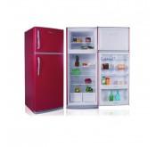 Réfrigérateur Mont blanc FRG45.2 Tunisie