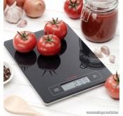 Balance de Cuisine Electronique Soehnle