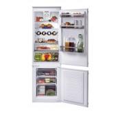 Réfrigérateur combiné encastrable Rosière RBBS100/1 Tunisie