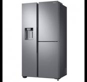 Réfrigérateur américain SAMSUNG RS68N8670SL Tunisie