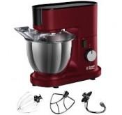 russell Hobbs 20356-56 Desire Red Kitchen Machine