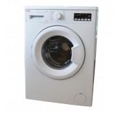machine à laver Saba WE 0849BL