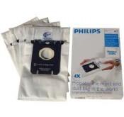 Philips FC8021