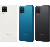 Samsung Galaxy A12 64GB