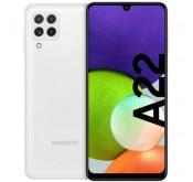 Samsung Galaxy A22 4/128GB