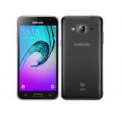 Samsung Galaxy J3 / 4G