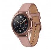Samsung Galaxy Watch 3 BRONZE 41 MM