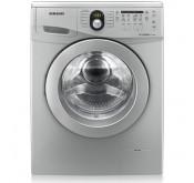 machine à laver Eco Bubble Samsung WF1762W5S
