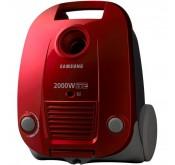 Samsung SC4190