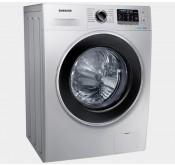 Samsung WW80J4260