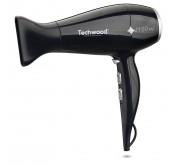 Techwood TSC-2106