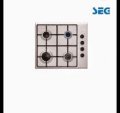 Plaque de cuisson encastrable Seg HB602-MTS Tunisie