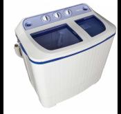 machine à laver semi-automatique Mega Star MACH-XPB85 Tunisie