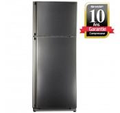 Réfrigérateur SHARP SJ-58C-ST 525 Litres NoFrost - Inox