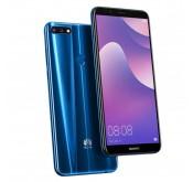 HUAWEI Y7 Prime 2018 4G
