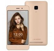 Smartphone LEAGOO Z1C