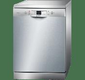 Lave vaisselle Bosch SMS53L08ME Tunisie