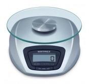 Balance de Cuisine Electronique SOEHNLE 65840