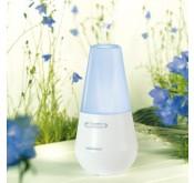 Soehnle diffuseur du parfum 68025