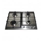 Table de cuisson Procook SPE6004 CIX