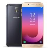 Samsung Galaxy j7 pro 2018