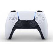 Manette PS5 White