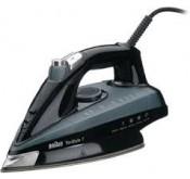 Braun TS745A TexStyle7
