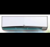 TCL Inverter TAC-12CHSA/XA61/INV