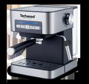 Cafetière Expresso Techwood TCA-170EX Tunisie